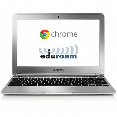 educhroam