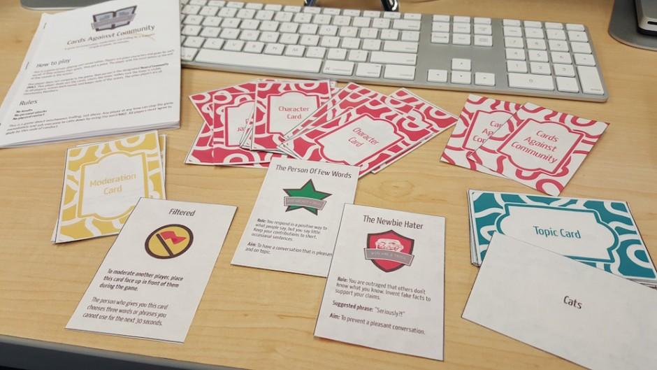 cardscommunity